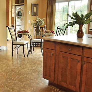 Avaire Floors  | Somerset, PA