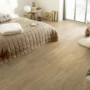 Tarkett Laminate Flooring | Somerset, PA